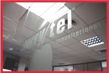 Cherrytel Comunicaciones