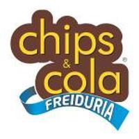 Franquicias Franquicias Chips&Cola Freiduría y Refrescos