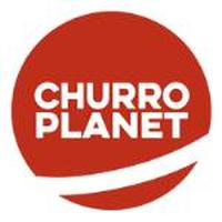 Churro Planet Churros, Tapas y mucho más