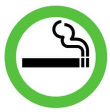 Cigarrosin