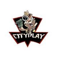 Franquicias Franquicias City Play Team Organización de Eventos / Entretenimiento