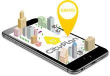 La franquicia CityPlan amplia su area de influencia