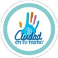 Franquicias Franquicias Ciudad en tu mano Marketing Móvil