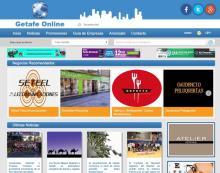 ¿Por qué  la franquicia Ciudades Online es un buen negocio para invertir?