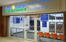 Abre tu franquicia de tintorería con Clean Master