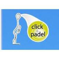 Franquicias Franquicias Click & Padel Servicios para Pistas de padel