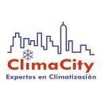 Climacity Climatización y electricidad