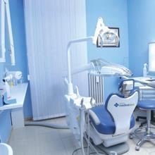 Clinicas Medicaldent