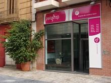 Pelostop firma una masterfranquicia para la Comunidad Valenciana