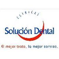 Franquicias Franquicias Clínicas Solución Dental Gestión y explotación de clínicas dentales