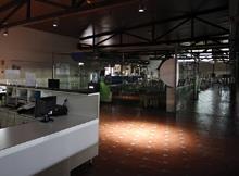 Club Padel Home