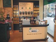 Club del Cafè Novell