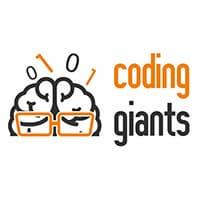 Franquicias Coding Giants Cursos de programación para niños y adolescentes
