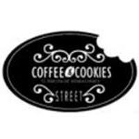 Franquicias Franquicias Coffee & Cookies Tienda de café y alimentación