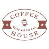 Franquicias Franquicias Coffee House  Cafeterías