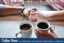 Coffee News retoma su expansión en España tras un año de espera