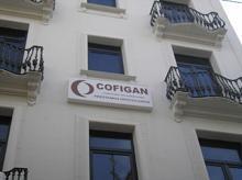 Cofigan