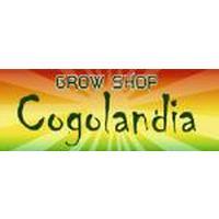 Franquicias Grow Shop Cogolandia Horticultura técnica del Cannabis- Grow Shop