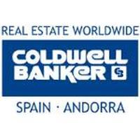 Coldwell Banker Negocios inmobiliarios e intermediación inmobiliaria