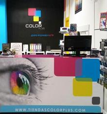 Con 13 establecimientos más, Color Plus llegará a las 25 tiendas este año