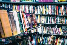La franquicia Comic Stores busca implantarse en toda España