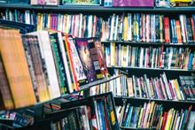 La franquicia Comic Stores abre su quinta tienda