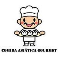 Franquicias Franquicias Comida Asiática Gourmet  Venta de comida oriental gourmet