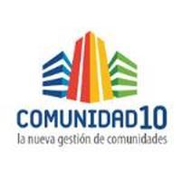 Franquicias Franquicias Comunidad10 Administración de fincas en franquicia