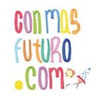 Franquicias Franquicias ConMasFuturo Educación