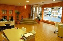 Concasa prevé acabar el año con 30 oficinas