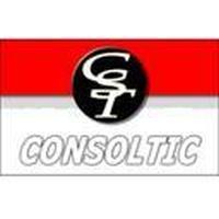 Franquicias Franquicias Consoltic Servicios y soluciones en nuevas tecnologías