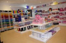 Copiplus abre dos nuevos centros franquiciados en Madrid y Coria