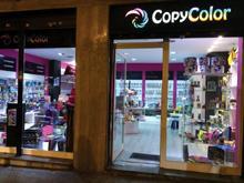 Copycolor