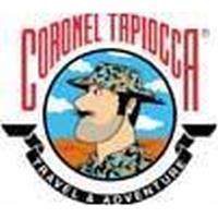 Franquicias Franquicias Coronel Tapiocca Venta de prendas y accesorios para actividades aire libre