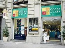 COSAS DE CASA celebra su convención anual