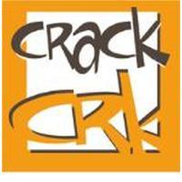 Crack Venta artículos regalo, menaje, textil hogar