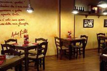 Crapa Pelata llega a los 12 restaurantes