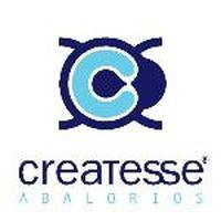 Createsse Bisutería creativa