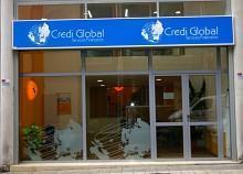 Credi Global
