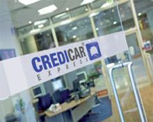 Credicar EXPRESS