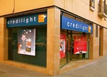 Credilight