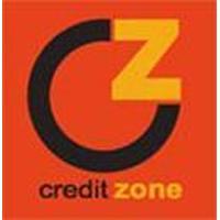 Franquicias Franquicias Credit Zone Servicios financieros