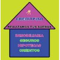 Franquicias Franquicias Creditpiso Agencia inmobiliaria en franquicia