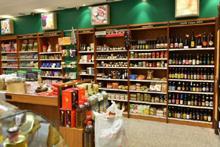 Por qué es bueno franquiciar una tienda de Crema y Sabor