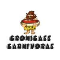 Franquicias Franquicias Crónicass Carnívoras Restaurantes especializados en grandes raciones
