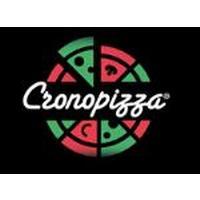 Franquicias Franquicias Cronopizza Hostelería, pizzería, restauración rápida