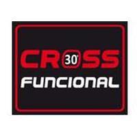 Franquicias Franquicias Cross Funcional 30  Gimnasios