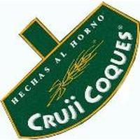 Cruji Coques Franquicia de restauración Cruji Coques (Pizzas crujientes)