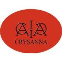 Franquicias Franquicias Crysanna Tiendas de moda, complementos, bisutería
