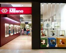Cuore Milano